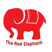 Red Elephant Foundation