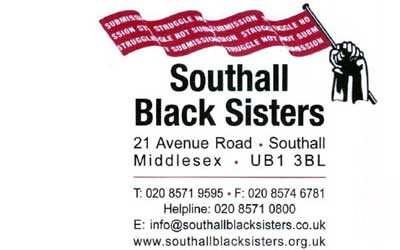 Southall-Black-Sisters-2