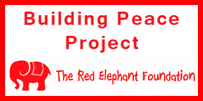 Building-Peace-Project