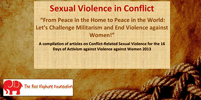 Sexual-Violence-in-Conflict