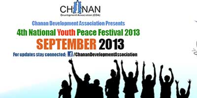youth-peace-festival-2013