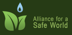 Alliance-for-a-Safe-World-logo