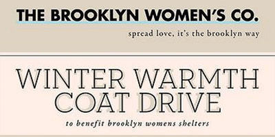 winter-warmth-coat-drive