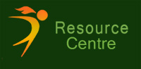 Safe World Resource Centre