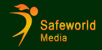 Safeworld Media