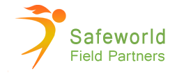 Safeworld Field Partner logo