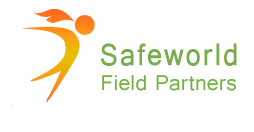 Safeworld Field Partners