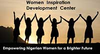 Women-Inspiration-Development-Center