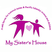 My-Siisters-House