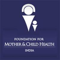 thumb_FCMH-in-India