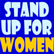 thumb_Stand-up-for-Women