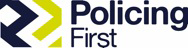 thumb_Policing-First
