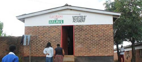 About-Classrooms-for-Malawi