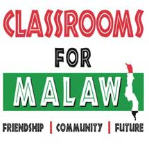 Classrooms-for-Malawi-logo