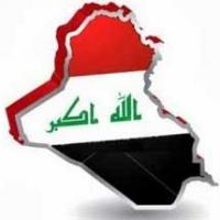 thumb_Iraq-Solidarity-profile