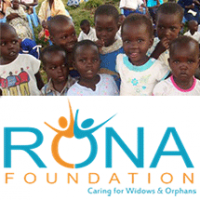 thumb_Rona-Foundation