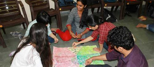 About-Friendships-Across-Borders