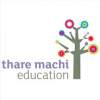 thumb_Thare-Machi-Education
