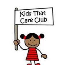 Kids-that-Care
