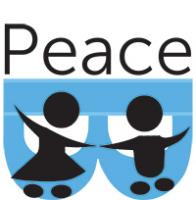 thumb_Buiding-Bridges-for-Peace