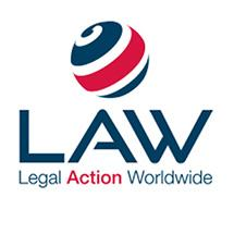 Legal-Action-Worldwide