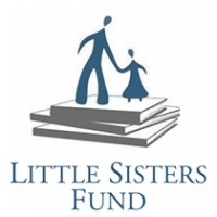 thumb_Little-Sisters-Fund-logo