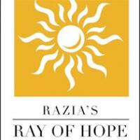 thumb_Razia-Ray-of-Hope
