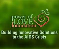 Power-of-Love-Foundation