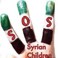 thumb_SOS-Syrian-Children