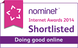 Nominet-Awards-2014