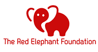 The-Red-Elephant-Foundation