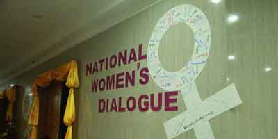 National-Womens-Dialogue