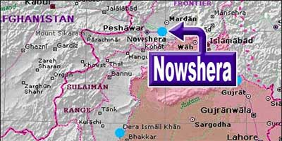 NOWHERA-map