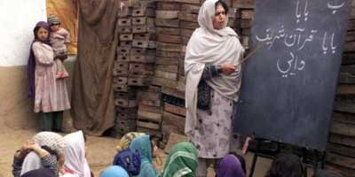 girls-school-pakistan