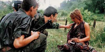 Bosnian-Muslim-Rape-Victim-
