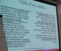 1325-women-peace-makers
