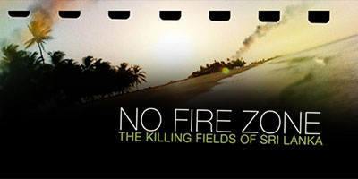 No-Fire-Zone