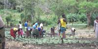 food-security-karamoja