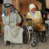 Injured-Iraqi-woman