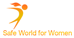 Safe World for Women