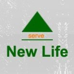 Newlife_logo_India