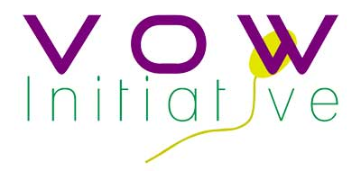 VOW-Initiative-LOGO