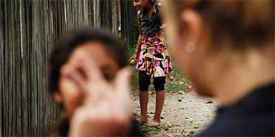 child-trafficking-image-by-UNICEF
