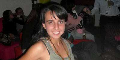 Adriana Morlett: Victim of Trafficking in Mexico?