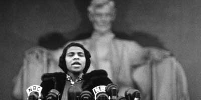 marian-anderson-sings-linco