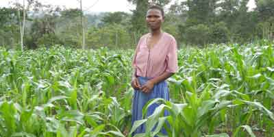 EACO-Farming-food-security