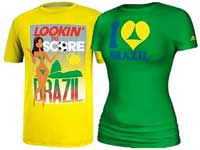 World-Cup-T-shirts