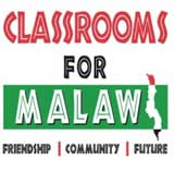 Classrooms-for-Malawi