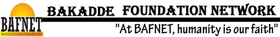 Bakkade Foundation Network (Bafnet)