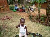 DRC-child-Aug-2012